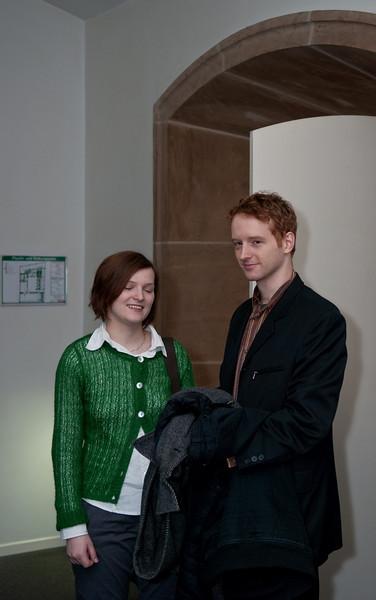 2009-03-12 09-22-44 - Hochzeit von Edith und Tim Böttcher