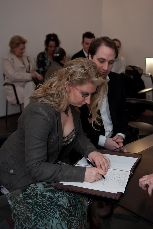 2009-03-12 09-51-23 - Hochzeit von Edith und Tim Böttcher