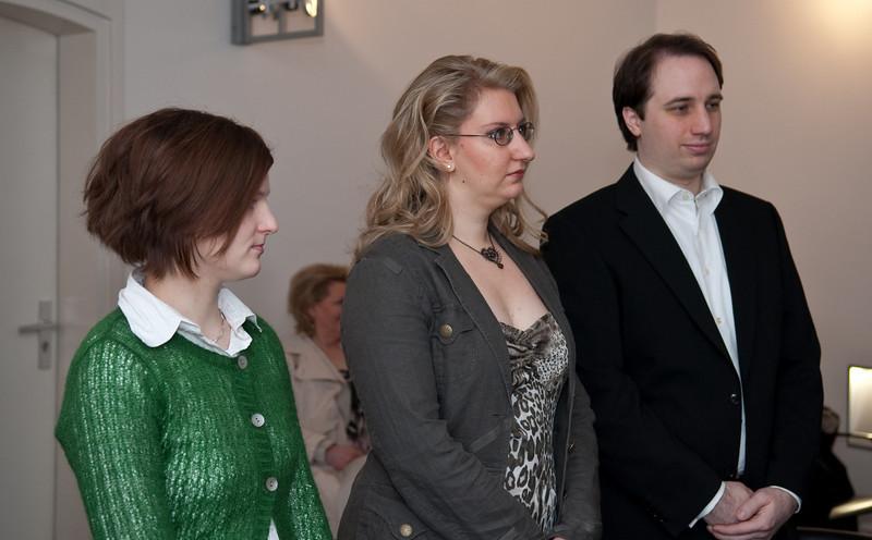 2009-03-12 09-46-31 - Hochzeit von Edith und Tim Böttcher
