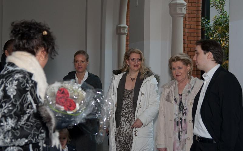 2009-03-12 09-18-09 - Hochzeit von Edith und Tim Böttcher