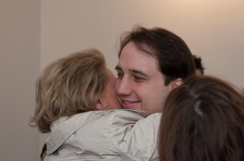 2009-03-12 09-53-43 - Hochzeit von Edith und Tim Böttcher