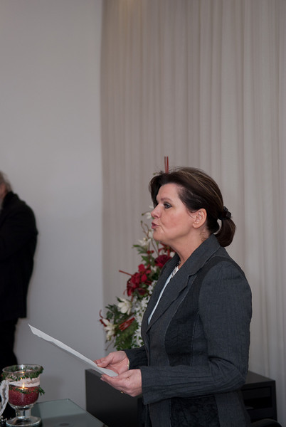 2009-03-12 09-41-37 - Hochzeit von Edith und Tim Böttcher