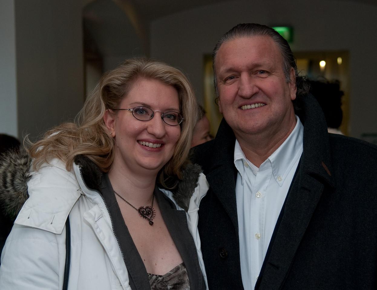 2009-03-12 09-59-15 - Hochzeit von Edith und Tim Böttcher