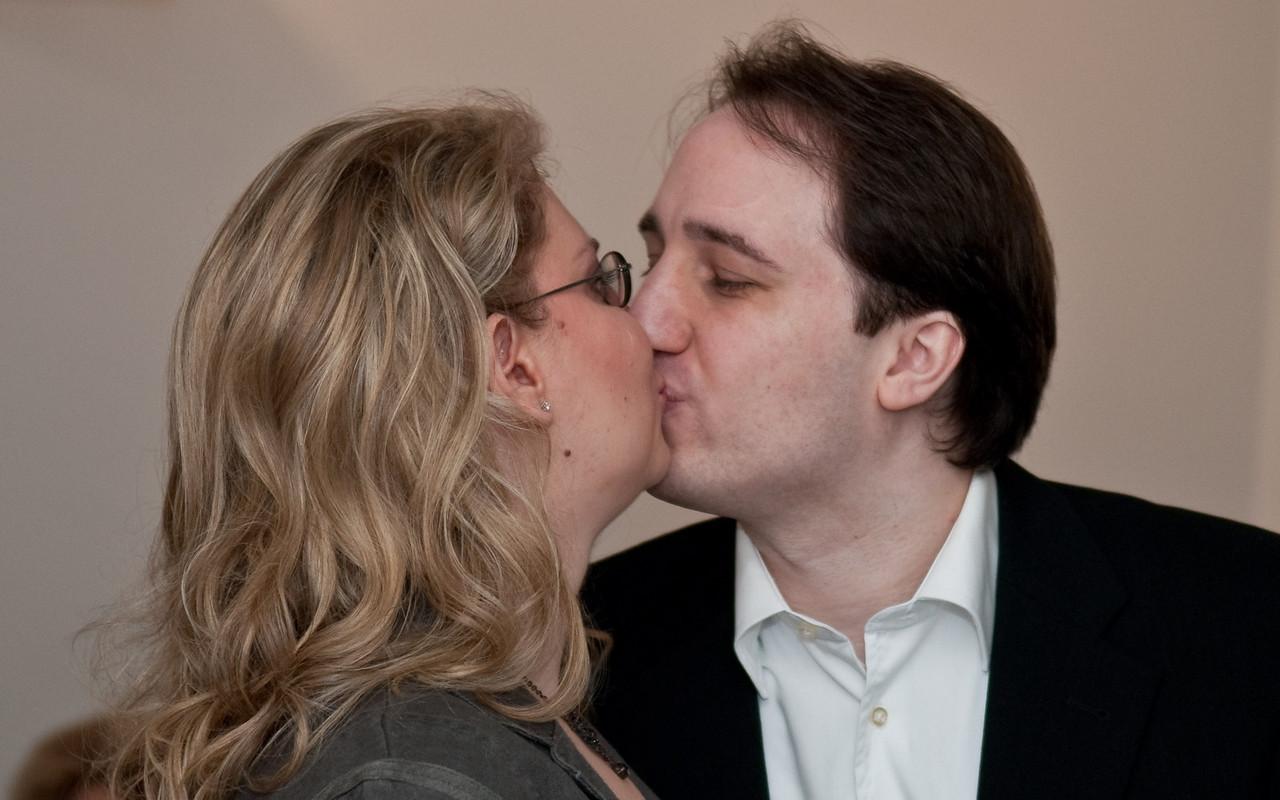 2009-03-12 09-47-07 - Hochzeit von Edith und Tim Böttcher