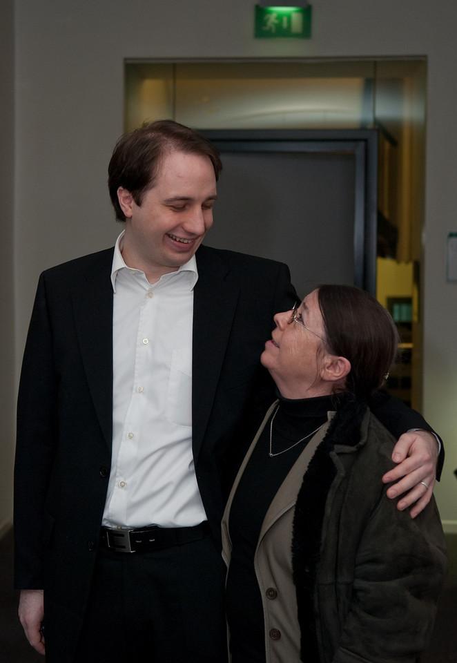 2009-03-12 09-57-38 - Hochzeit von Edith und Tim Böttcher