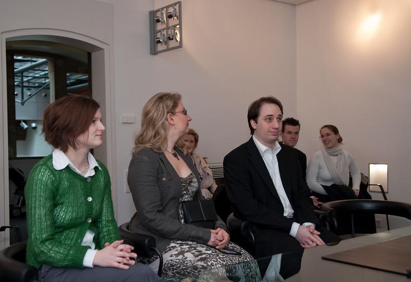 2009-03-12 09-41-21 - Hochzeit von Edith und Tim Böttcher
