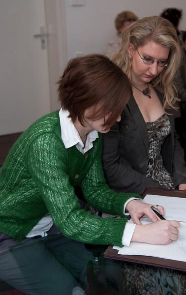 2009-03-12 09-51-33 - Hochzeit von Edith und Tim Böttcher