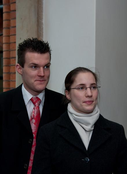 2009-03-12 10-01-02 - Hochzeit von Edith und Tim Böttcher