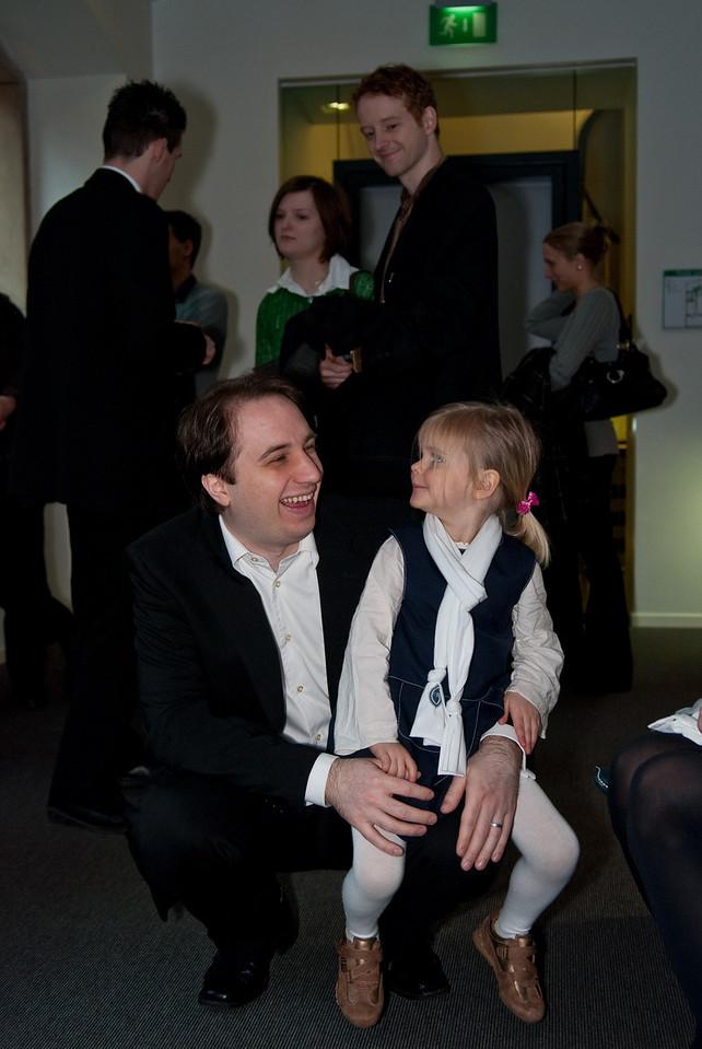 2009-03-12 09-29-29 - Hochzeit von Edith und Tim Böttcher