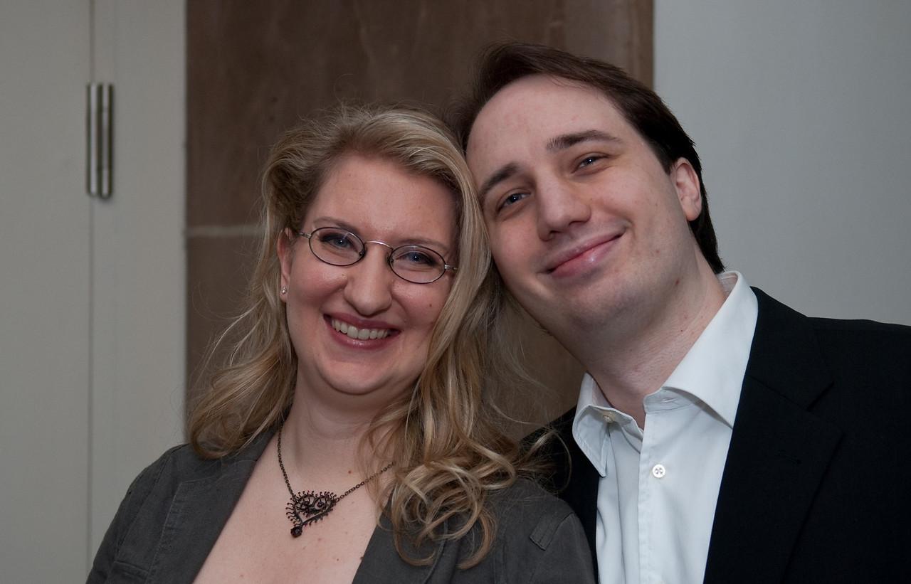 2009-03-12 09-55-59 - Hochzeit von Edith und Tim Böttcher