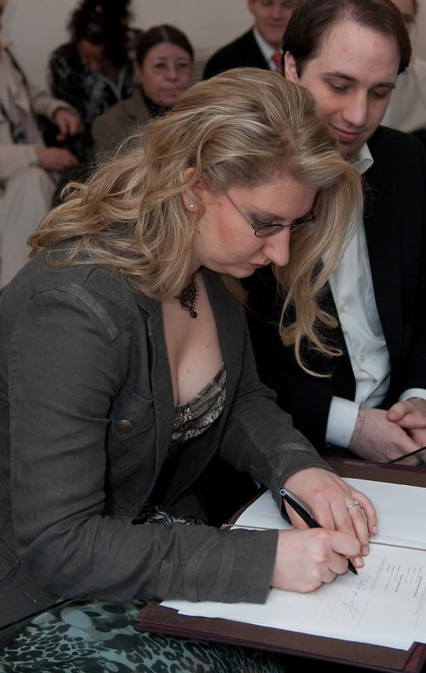 2009-03-12 09-51-20 - Hochzeit von Edith und Tim Böttcher