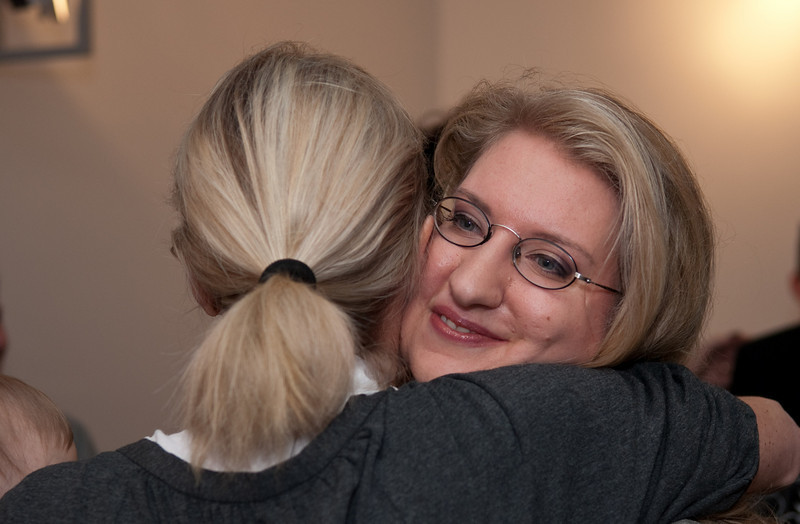 2009-03-12 09-53-58 - Hochzeit von Edith und Tim Böttcher