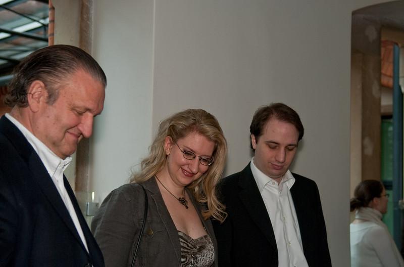 2009-03-12 09-28-51 - Hochzeit von Edith und Tim Böttcher