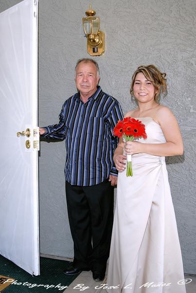2009-08-27-006
