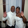 DSC_0166-justmarried