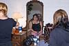 Crohurst/Parker Wedding - Pre Wedding Acitivities Tucson, AZ The Oasis at Wild Horse Ranch