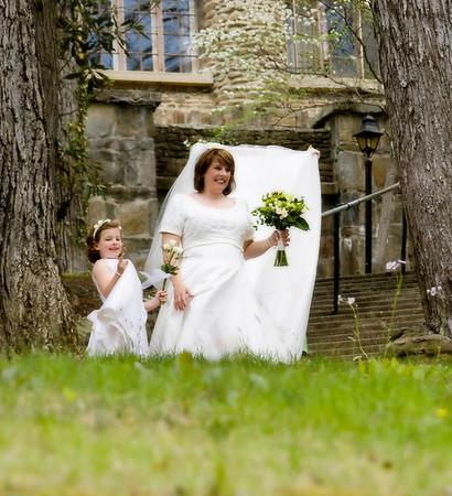 2009 Precious Wedding Moments