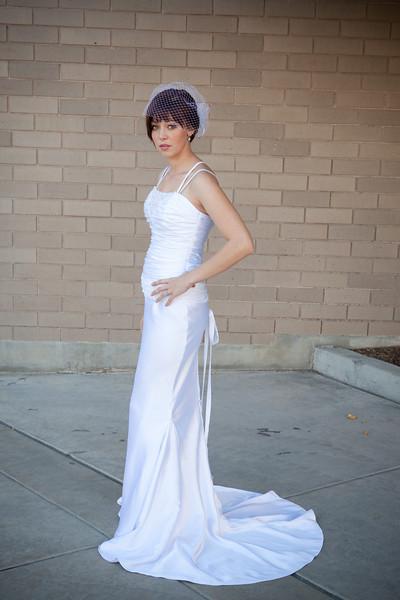 08-20-2009 Kelsey Bridals