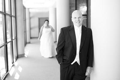 Wedding 7-17-09