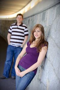 SarahAndJohn-20090515-021