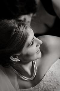 SarahAndJohn-20090808-091-2