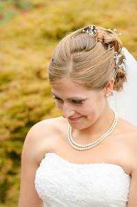 SarahAndJohn-20090808-363