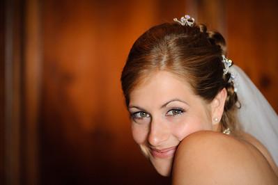 SarahAndJohn-20090808-127