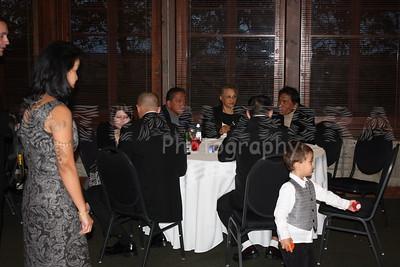 20091025 Dimopoulos-Nier Post Wedding Celebration