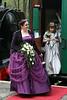 Kate and Tony's Wedding