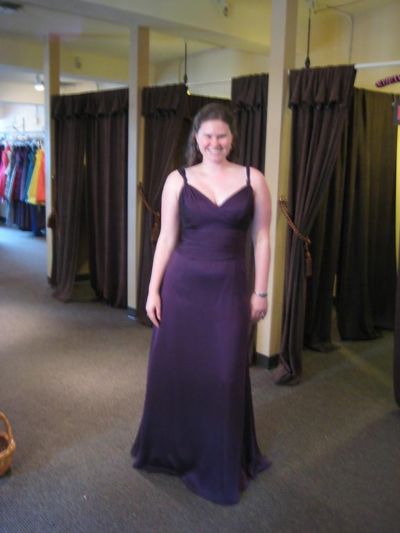 2010-05-23 Jenni Wedding Ideas