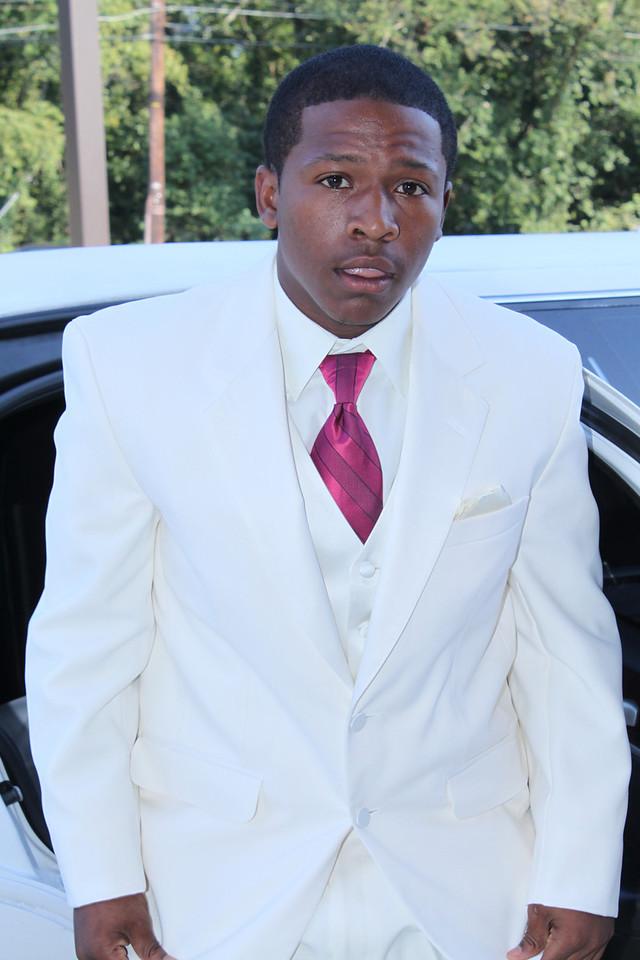 R & R Wedding Photos 520