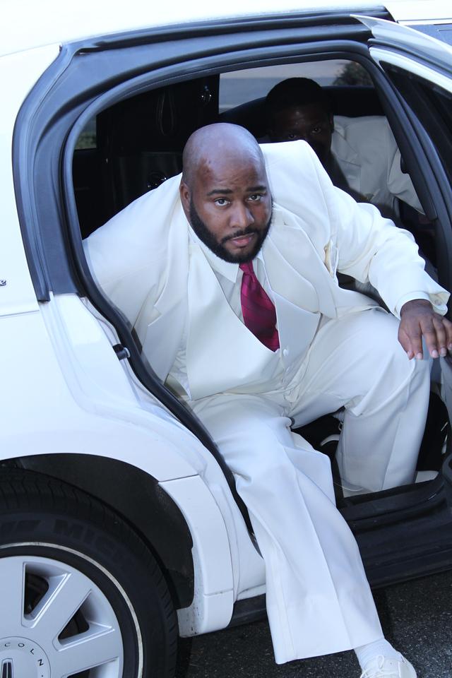 R & R Wedding Photos 519