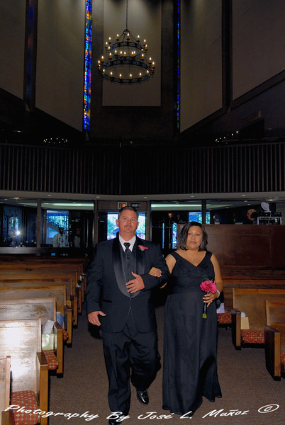 2010-11-13-109