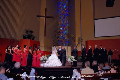 2010-11-13-118