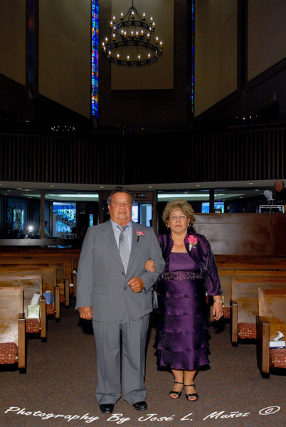 2010-11-13-091