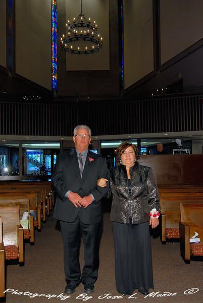 2010-11-13-095