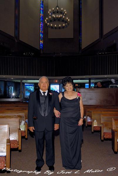 2010-11-13-093