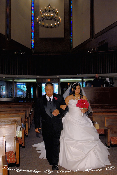 2010-11-13-111