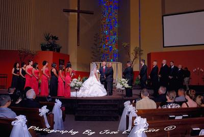 2010-11-13-117