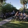Tucson, AZ The Oasis at Wild Horse Ranch