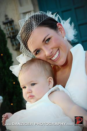 Ashley and Justin wedding 05-28-10 Dresser Mansion Tulsa