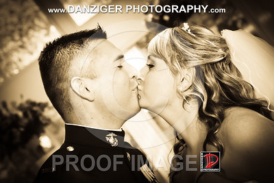 Stephanie and Kellen Wedding 09-18-10 Tulsa