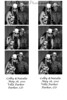 05.28.11 Natalie and Colby Fun Photo Booth :