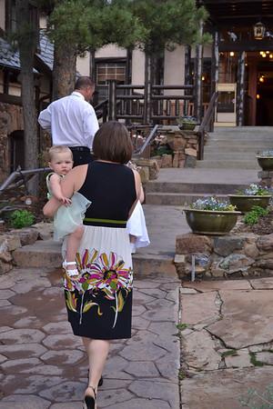 Sara & Chris 6 16 2011-14