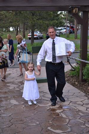 Sara & Chris 6 16 2011-12