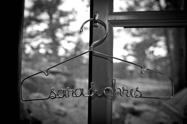 Sara & Chris 6 16 2011-11
