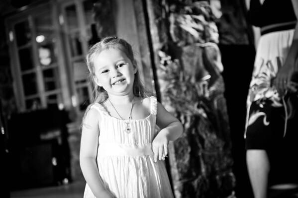 Sara & Chris 6 16 2011-637