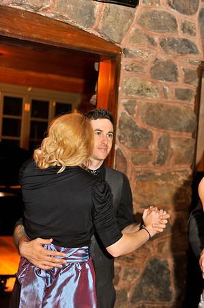 Sara & Chris 6 16 2011-644