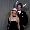 09.17.11 Julie and Benjamin Photo Booth :