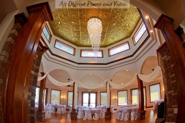 All Digital Studios